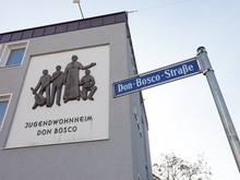01_Don Bosco Jugendwerk